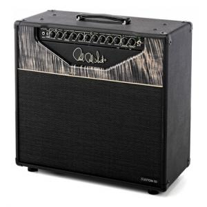 Is PRS 2 Channel Custom Combo a good match for you?