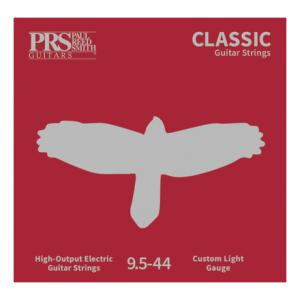 Is PRS ACC-3103 Classic Strings 0095 a good match for you?