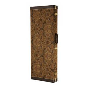 """Take the """"IS IT GOOD FOR ME"""" test for """"PRS ACC-4277 Multifit Case Paisley"""", read the reviews and join the community!"""