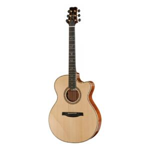 """Take the """"IS IT GOOD FOR ME"""" test for """"PRS Angelus Custom Koa Artist"""", read the reviews and join the community!"""