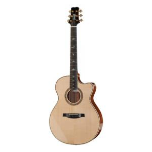 """Take the """"IS IT GOOD FOR ME"""" test for """"PRS Angelus Custom Rosewood PS"""", read the reviews and join the community!"""