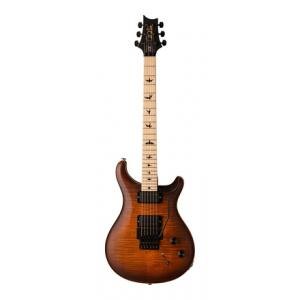 Is PRS CE 24 Dustie Waring Floyd B8 a good match for you?