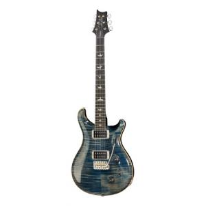 "Take the ""IS IT GOOD FOR ME"" test for ""PRS Custom 22 FW Ebony LTD"", read the reviews and join the community!"
