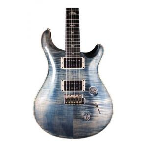 "Take the ""IS IT GOOD FOR ME"" test for ""PRS Custom 24 FW Ebony LTD"", read the reviews and join the community!"