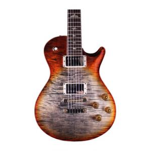 """Take the """"IS IT GOOD FOR ME"""" test for """"PRS McCarty SC594 KY"""", read the reviews and join the community!"""