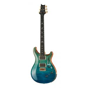 """Take the """"IS IT GOOD FOR ME"""" test for """"PRS P24 Trem Artist BF"""", read the reviews and join the community!"""