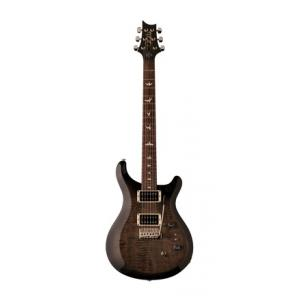 "Take the ""IS IT GOOD FOR ME"" test for ""PRS S2 Custom 24 35th Anniv. EY"", read the reviews and join the community!"