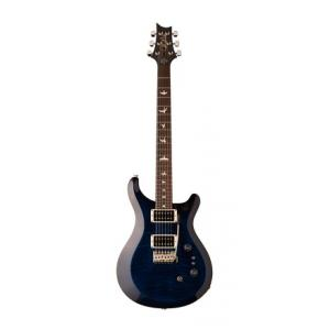 "Take the ""IS IT GOOD FOR ME"" test for ""PRS S2 Custom 24 35th Anniv. WB"", read the reviews and join the community!"