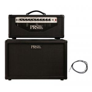 Is PRS SE20H-E Set a good match for you?