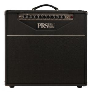 Is PRS SE30C-E a good match for you?