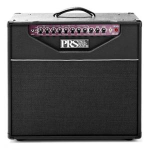 Is PRS SE50C-E a good match for you?