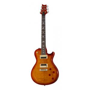 Is PRS SE 245 VS Vintage Burst a good match for you?