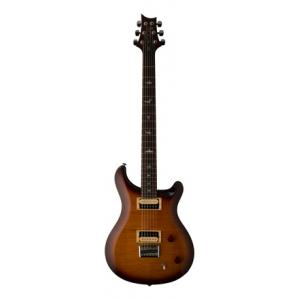 """Take the """"IS IT GOOD FOR ME"""" test for """"PRS SE 277 Baritone TS 2017"""", read the reviews and join the community!"""