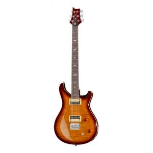"""Take the """"IS IT GOOD FOR ME"""" test for """"PRS SE 277 Baritone TSB"""", read the reviews and join the community!"""