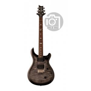 Is PRS SE Custom 24 Lefthand CA a good match for you?