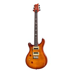 Is PRS SE Custom 24 Lefthand VS a good match for you?