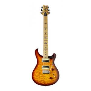 """Take the """"IS IT GOOD FOR ME"""" test for """"PRS SE Custom 24 Roasted M B-Stock"""", read the reviews and join the community!"""