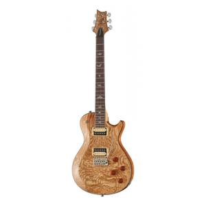 """Take the """"IS IT GOOD FOR ME"""" test for """"PRS SE Tremonti Custom LTD ESA"""", read the reviews and join the community!"""