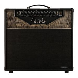 Is PRS Two Channel H Combo a good match for you?