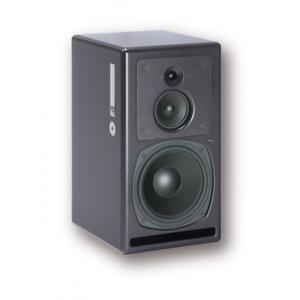 """Take the """"IS IT GOOD FOR ME"""" test for """"PSI Audio Active 25M Metal Black"""", read the reviews and join the community!"""