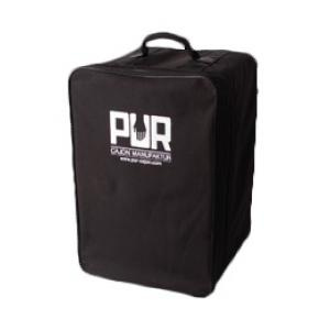 """Take the """"IS IT GOOD FOR ME"""" test for """"PUR PC0045 Cajon Bag"""", read the reviews and join the community!"""