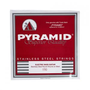 "Take the ""IS IT GOOD FOR ME"" test for ""Pyramid 030 Single String bass guitar"", read the reviews and join the community!"