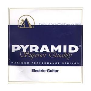 Is Pyramid 036 the right music gear for you? Find out!