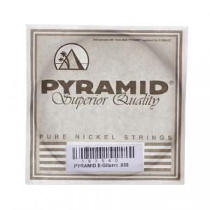"Take the ""IS IT GOOD FOR ME"" test for ""Pyramid 058"", read the reviews and join the community!"
