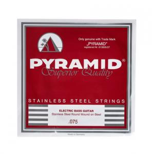 """Take the """"IS IT GOOD FOR ME"""" test for """"Pyramid 075 Single String bass guitar"""", read the reviews and join the community!"""
