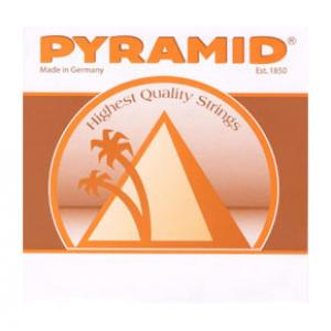 Is Pyramid 7String Classical Guitar Set the right music gear for you? Find out!