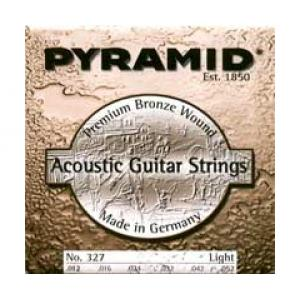 Is Pyramid Western Strings 012-052 the right music gear for you? Find out!
