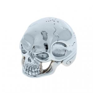 """Take the """"IS IT GOOD FOR ME"""" test for """"Q-Parts Custom Potiknob Jumbo Skull C"""", read the reviews and join the community!"""