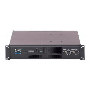 Is QSC RMX 1450 B-Stock a good match for you?