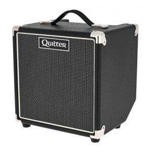 "Take the ""IS IT GOOD FOR ME"" test for ""Quilter The BlockDock 10TC B-Stock"", read the reviews and join the community!"