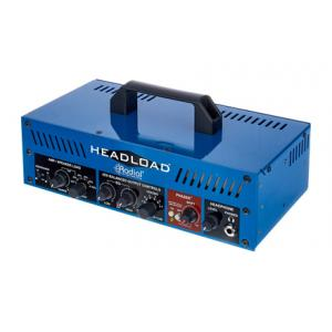 """Take the """"IS IT GOOD FOR ME"""" test for """"Radial Engineering Tonebone Headload V4"""", read the reviews and join the community!"""