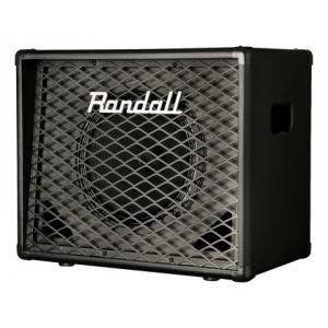 Is Randall RD112V30-D B-Stock a good match for you?