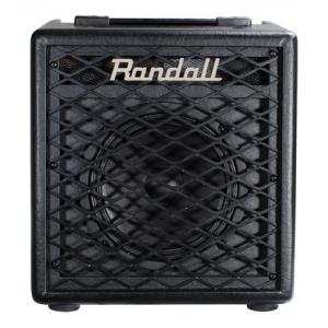 Is Randall RD1C a good match for you?