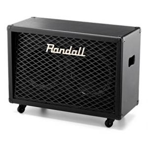 Is Randall RD212-D Cabinet a good match for you?