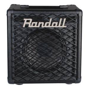 Is Randall RD5C a good match for you?