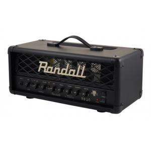 Is Randall RD 20 H Head a good match for you?