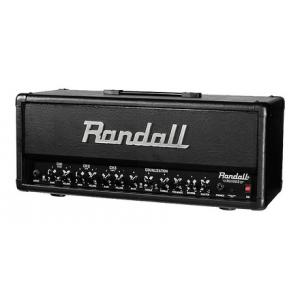 Is Randall RG1003H Head a good match for you?