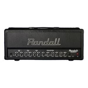 Is Randall RG 1503 Head a good match for you?
