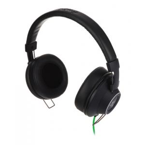 "Take the ""IS IT GOOD FOR ME"" test for ""Razer Adaro Stereo"", read the reviews and join the community!"
