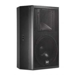 Is RCF C3110-96 Acoustica Series a good match for you?