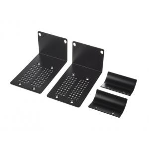 Is RCF M18 Rack Mount Kit a good match for you?
