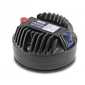 Is RCF ND1710-MT3 a good match for you?