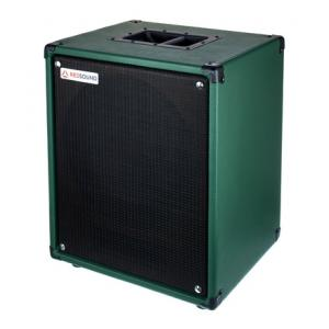 """Take the """"IS IT GOOD FOR ME"""" test for """"Red Sound RS-LG12 Active Green"""", read the reviews and join the community!"""
