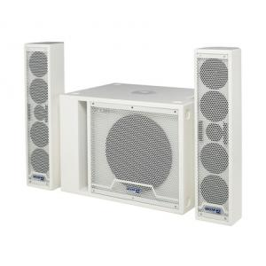 """Take the """"IS IT GOOD FOR ME"""" test for """"Reloop Groove Set 12 White"""", read the reviews and join the community!"""