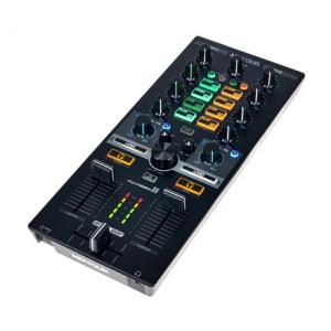"Take the ""IS IT GOOD FOR ME"" test for ""Reloop Mixtour"", read the reviews and join the community!"