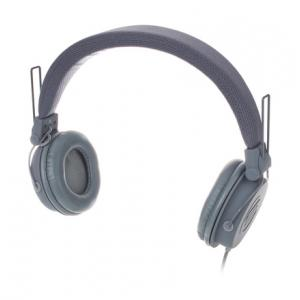 """Take the """"IS IT GOOD FOR ME"""" test for """"Reloop RHP-6 Series Grey"""", read the reviews and join the community!"""